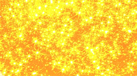 Gold Wallpaper by Gold Glitter Wallpaper Hd Pixelstalk Net