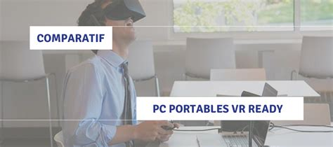 comparatif pc bureau comparatif pc de bureau 28 images comparatif pc vr
