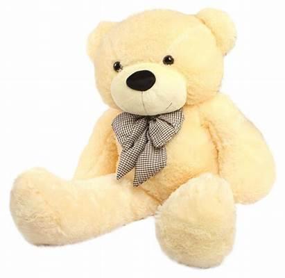 Teddy Bear Transparent Doll Toy Dolls Pngpix