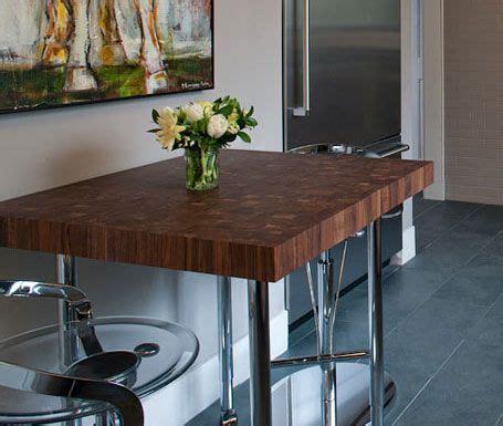 butcher block dining tables modlarcom