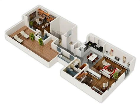 house plans mod apk unlimited  apkmodfreecom