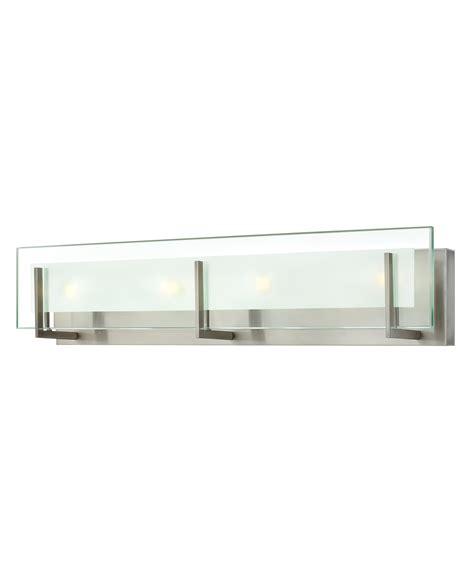 stunning bathroom vanity lighting fixtures  design