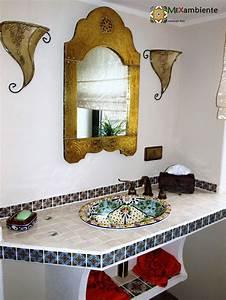 Mexikanische Fliesen Küche : die besten 25 mexikanische fliesen ideen auf pinterest mexikanische fliesen k che ~ Sanjose-hotels-ca.com Haus und Dekorationen