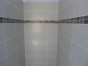 Carrelage Pour Douche Italienne : carrelage pour douche italienne castorama maison design ~ Dailycaller-alerts.com Idées de Décoration