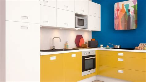 moutarde blanche en cuisine les avantages d 39 une cuisine blanche
