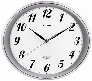 Pendule De Cuisine Moderne : pendule cuisine pendule cuisine moderne finest horloge de cuisine with pendule cuisine moderne ~ Carolinahurricanesstore.com Idées de Décoration