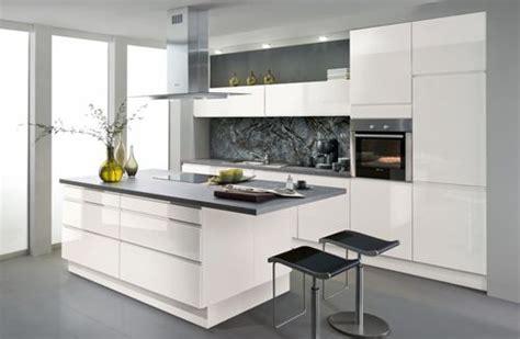 cuisine avec ot diseño de cocinas con isla central