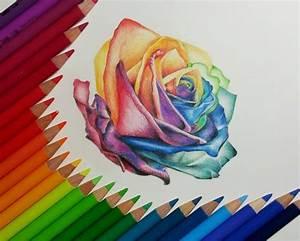 Bleistifte Zum Zeichnen : 1001 ideen und inspirationen f r bilder zum zeichnen ~ Frokenaadalensverden.com Haus und Dekorationen