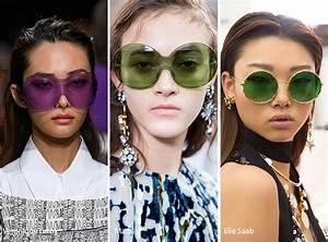Solglasögon trend 2017 herr