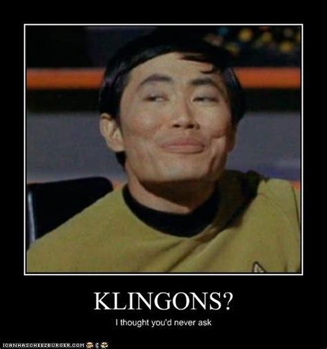 Star Trek Tos Memes - 17 images about star trek tos quotes funny on pinterest ballet class spock and star trek