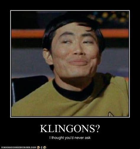 Funny Star Trek Memes - funny star trek the original series quotes star trek tos quotes funny pinterest funny