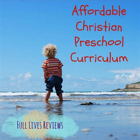 332 best images about christian based preschool ideas and 352 | 619f1c77d573b803d65ec153d53d8d41 christian preschool curriculum preschool christmas