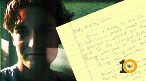 Mining them yourself (which requires a significant amount of. Happy Birthday, Bitcoin! A Letter From Ross Ulbricht ...