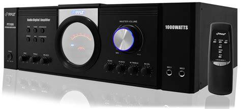 Sansui 5000x Am / Fm Vintage Stereo Receiver
