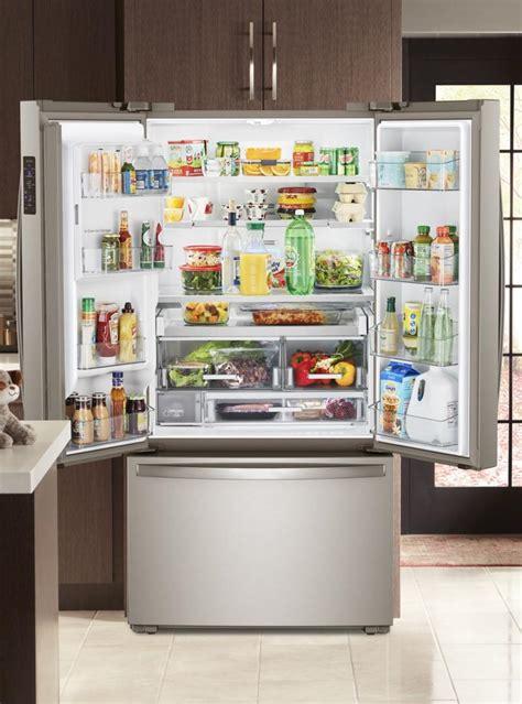 dallas refrigerator repair fridge repair reeds appliance repairs