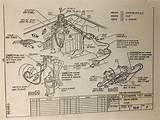 1978 Corvette Ac Diagram Wiring Schematic