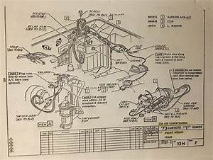 1973 A  C Questions - Corvetteforum