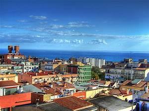 Como llegar a Mataró Viajes y Turismo Online