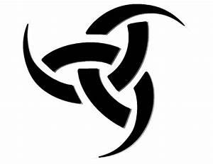 Symbole Für Unglück : symbol f r st rke t towieren ideen aus verschiedenen kulturen ~ Bigdaddyawards.com Haus und Dekorationen