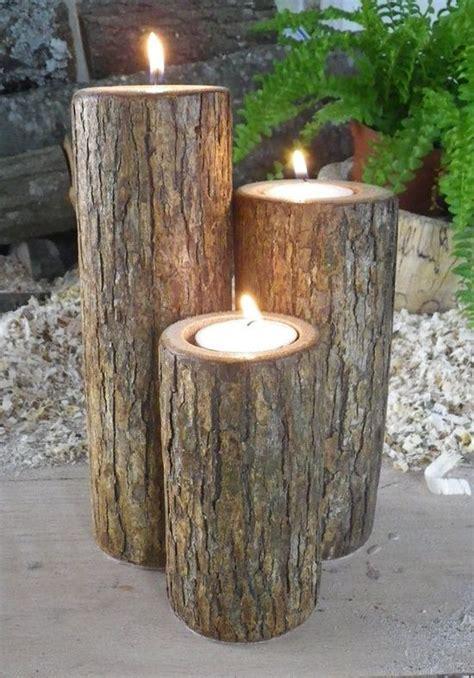 irresistible diy outdoor lighting ideas  improve