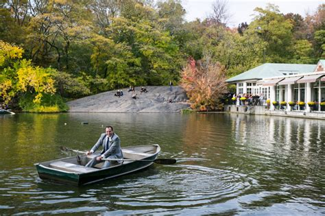 Central Park Rowboat Rental by Central Park Rowboat Photos Williams Photographer
