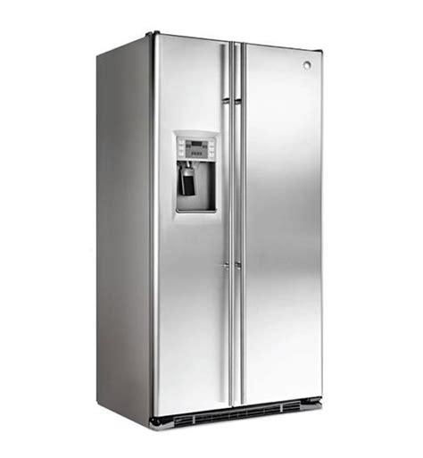 General Electric Illuminazione - mabe general electric frigorifero a libera installazione