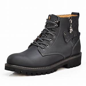 mens cheap work boots yu boots With cheap mens work boots online