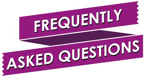 Frequently Asked Questions About The Gnu Faqs