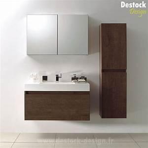 Meuble salle de bain monte d usine atelier retouche paris for Meuble salle de bain sortie d usine