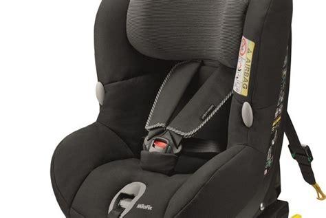 crash test siege auto 0 1 bons plans siège auto bébé confort porte bébé chicco