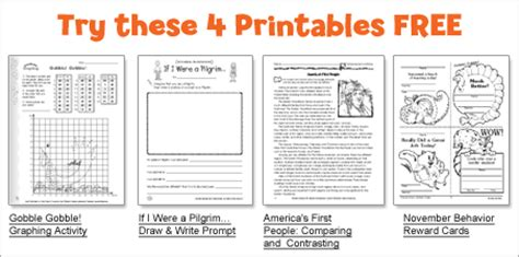 89442 Promo Codes For Scholastic Printables by Scholastic Printables Find It Print It Teach It