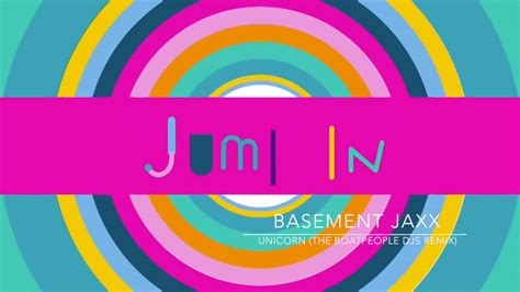 Basement Jaxx- Unicorn (the Boat-people Djs Remix) On Vimeo Fort Myers Vacation Rental Homes Maui Small Home Outside Design Bahamas Timber Frame Kits Of Monitoring Systems Office At