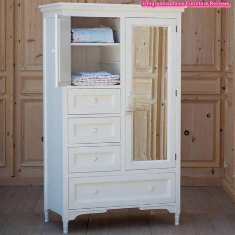 Armoire Dresser With Mirror  Bestdressers 2017