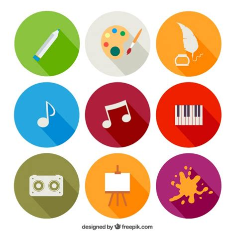 Free Vector Graphic Free Photos Free Icons Free Vectors Photos And Psd Files Free