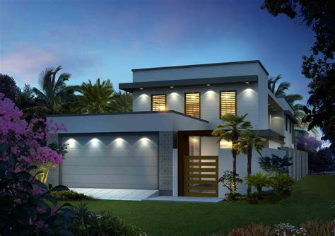 the home designers concept homes on our work custom home designs