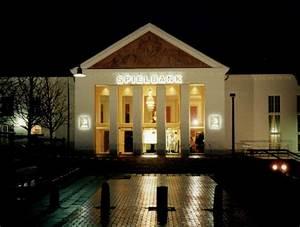 Baugenehmigung Für Carport In Mecklenburg Vorpommern : interessenten f r spielbanken in mecklenburg vorpommern ~ Whattoseeinmadrid.com Haus und Dekorationen