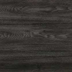 Home Decorators Collection Blinds by Home Decorators Collection Take Home Sample Noble Oak