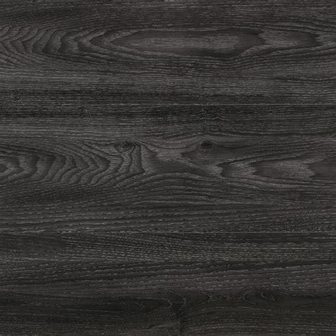 black vinyl wood flooring home decorators collection take home sle noble oak luxury vinyl flooring 4 in x 4 in