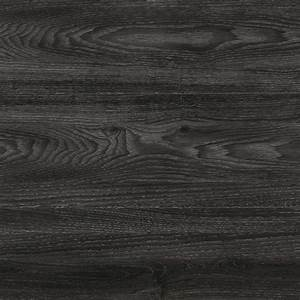 Home Decorators Collection Take Home Sample - Noble Oak
