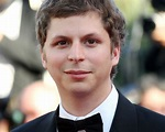 'Superbad' Actor Michael Cera Secretly Married His ...