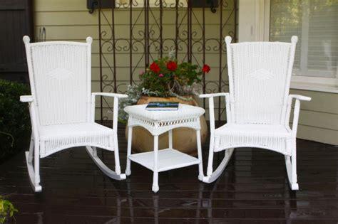 white rocking chair nursery style superb beautiful white rocking chair for nursery from