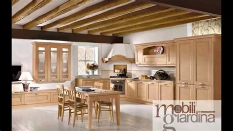 arredamenti cucine classiche arredamento cucine classiche amazing mirabeau mirabeau