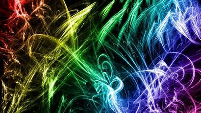 Cool Colorful Backgrounds Abstract Desktop Background Wallpapers