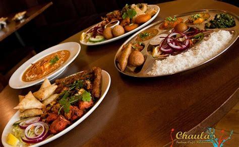 authentic cuisine chaula 39 s indian restaurant brighton curry house