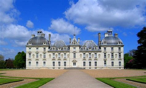 chambre d hote cheverny chambre d 39 hote chateau de la loire la cendrésie