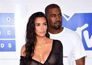 Kim Kardashian New Baby Girl Name Is Chicago | Time