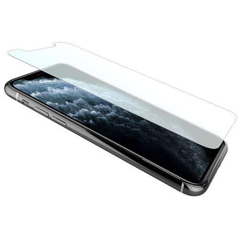 cygnett opticshield screen protector iphone pro max