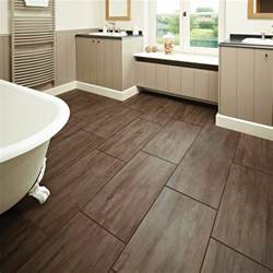 bathroom vinyl flooring ideas 30 amazing ideas and pictures of the best vinyl tile for bathroom