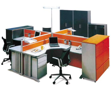Office Desk Equipment by Green Office Design Ideas And Concept