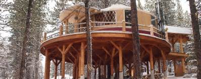 houses plans for sale yurt photo gallery rainier yurts
